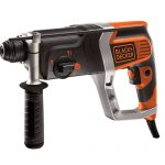 BLACK DECKER KD990KA-QS