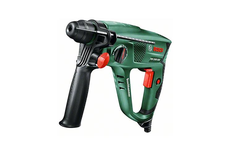 Bosch Perforateur Universal PBH 2500 SRE