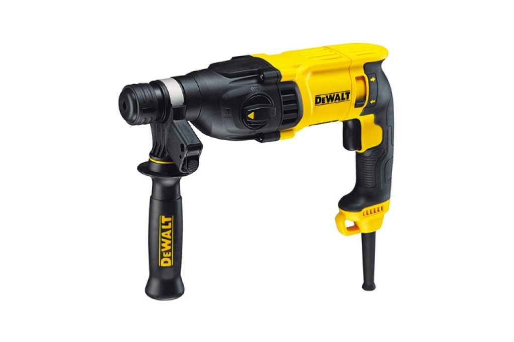 DeWalt D25133K-QS Perforateur