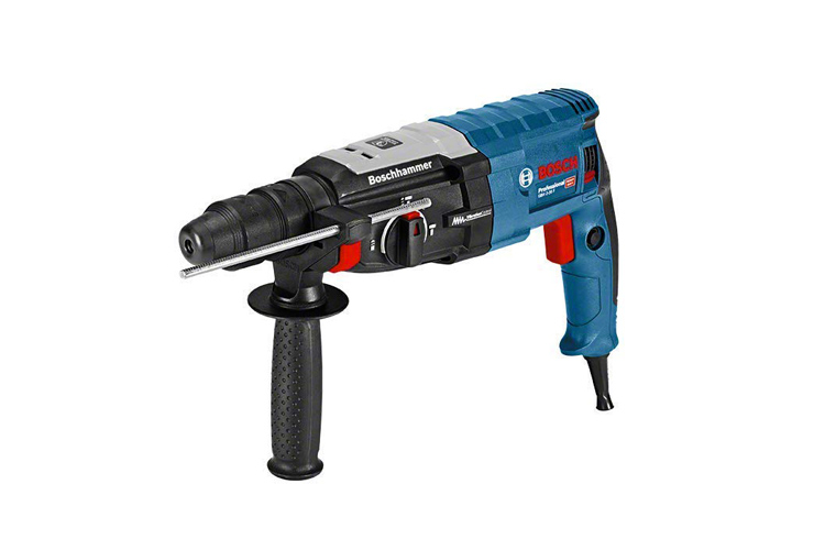 Bosch Professional Perforateur GBH 2-28 F