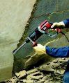 Le perforateur pneumatique filaire Black + Decker KD990KA-QS